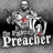 fightingpreacher